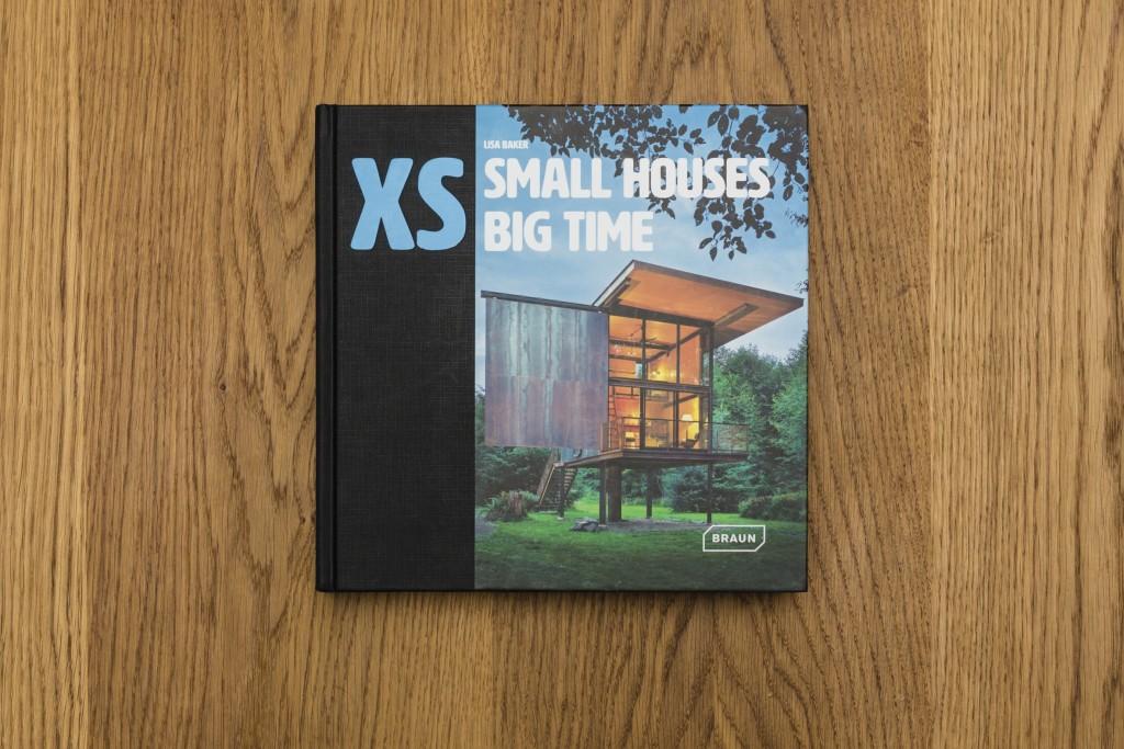 books_published-1